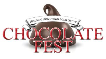 Long Grove Chocolate Fest
