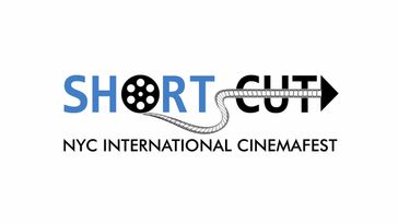 Short Cut NYC International Cinemafest