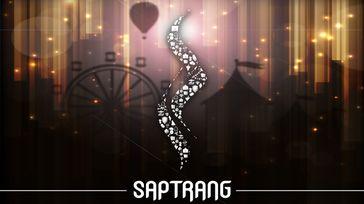 Saptrang 2018