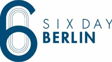 Six Day Berlin 2017