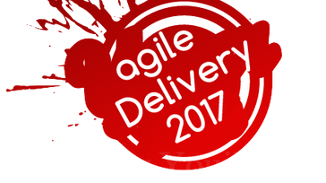 Agile Delivery 2017
