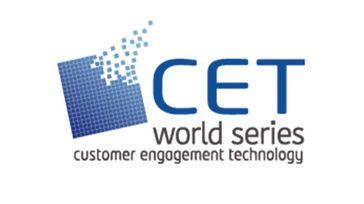 CET Conference - Saudi Arabia