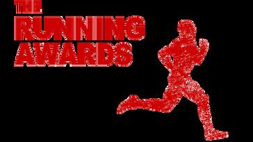 The Running Awards