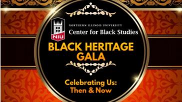 Black Heritage Gala