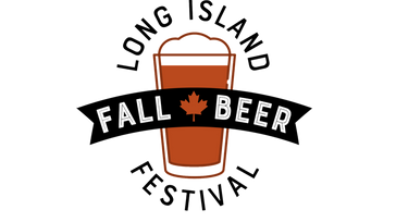 Long Island Fall Beer Festival