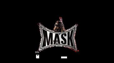 'Mask