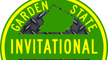 The 2019 Garden State Invitational Tournament