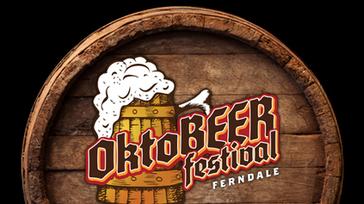 OktoBeerfest Ferndale