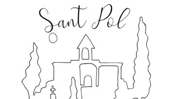 San Pol Festival