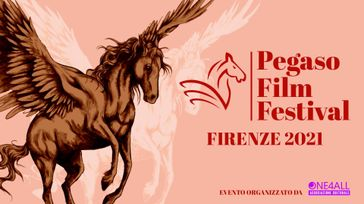 Pegaso Film Festival