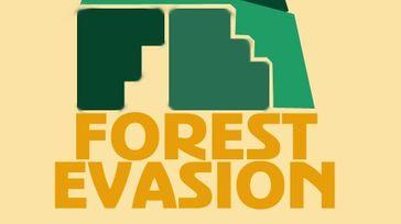 Forest Evasion 2018