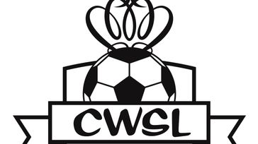 CWSL Fall and Spring Seasons