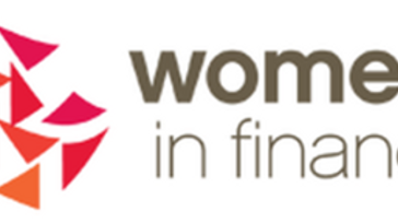 Women in Finance QLD - Eat, Drink & Connect