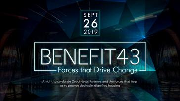 Benefit43