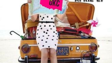 Junk Hippy - Oklahoma City