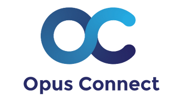 Consumer Goods M&A Summit