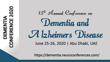 Dementia Conference 2020