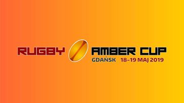 Rugby Amber Cup