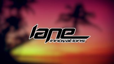 LANE Innovations Festival