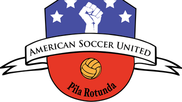 American Soccer United Conference