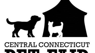 Central Connecticut Pet Fair & 5K Road Race