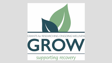 GROW Together Launch Event