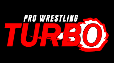 Pro Wrestling TURBO: Ignition