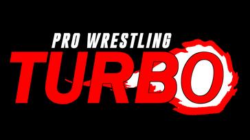 Pro Wrestling TURBO: Ignition