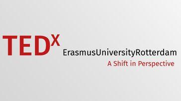 TEDx Erasmus University Rotterdam