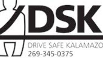 Drive Save Kalamazoo