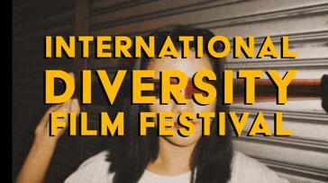 International Diversity Film Festival