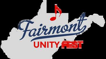 Fairmont Unity Fest
