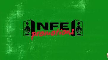NFE Presents: