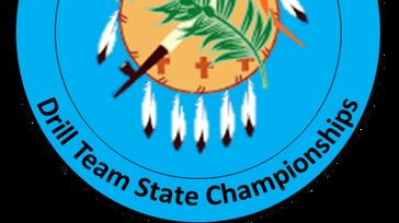 2021 Oklahoma JROTC Drill Team State Championships