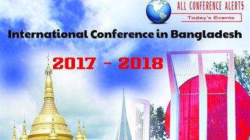 International Conference On Servant Leadership