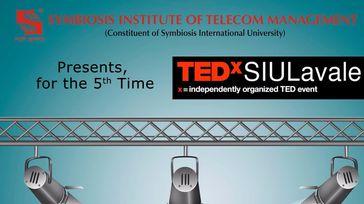 TEDxSIULavale
