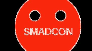 SMADCON