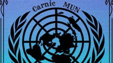 Carnic MUN