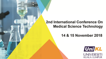 Conference on Medical Science Technology