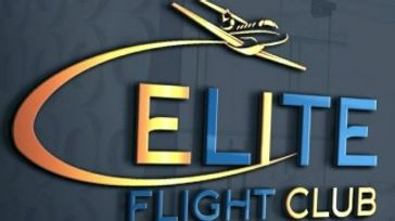 Elite Flight Club Private Jet Charters plus Elite Mind comes to London