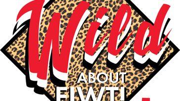 FIWT 77th Annual Convention