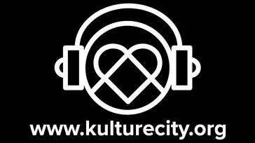 KultureBall