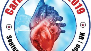 Cardiovascular Medicine and Cardiac Surgery