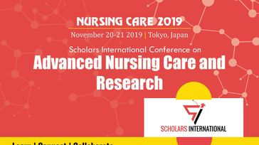 Nursing Care 2019
