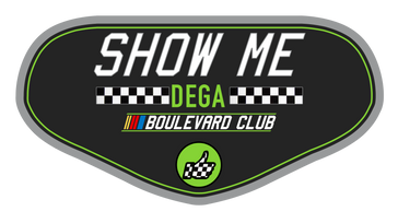 ShowMe Dega Boulevard Club