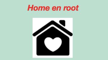 Home en Root