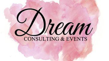 Dream Bridal Show
