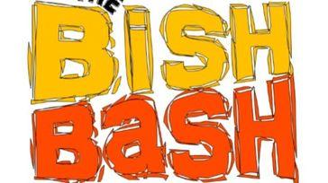 BishBash 2020