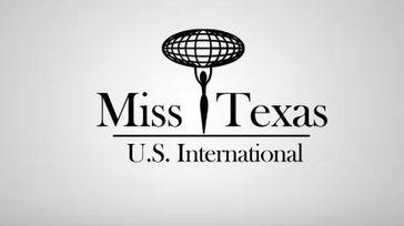 Miss Texas U.S. International