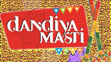 Dandiya Masti